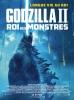 Godzilla II : Roi des monstres (Godzilla: King of the Monsters)