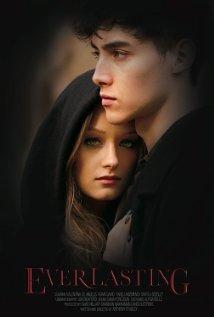 affiche du film Everlasting