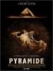 Pyramide (The Pyramid)