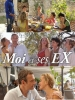 Moi et ses ex (TV)