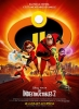 Les Indestructibles 2 (The Incredibles 2)