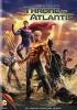 La Ligue des Justiciers : Le Trône de l'Atlantide (Justice League: Throne of Atlantis)
