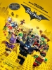 Lego Batman, le film (The LEGO Batman movie)