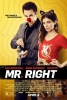 Le Bon Gars (Mr. Right)