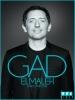 Gad Elmaleh: Sans Tambour
