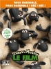 Shaun le mouton (Shaun the Sheep Movie)