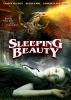 La Belle au Bois Dormant : la malédiction (TV) (Sleeping Beauty (TV))