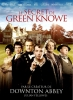 Le Secret de Green Knowe (From Time to Time)
