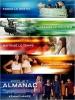 Projet Almanac (Project Almanac)