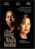 La Liberté au bout du chemin (The Long Walk Home)
