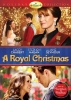 Un Noël de princesse (TV) (A Royal Christmas (TV))