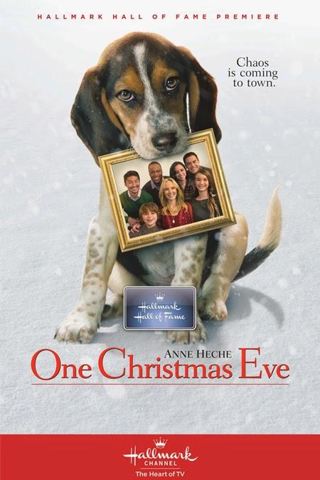 affiche du film Objectif Noël (TV)