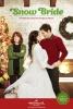 La Fiancée des neiges (TV) (Snow Bride (TV))