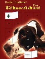 affiche du film Un Noël de chien (TV)