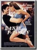 Danse Passion (Dance with Me)