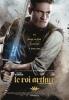 Le Roi Arthur : La Légende d'Excalibur (King Arthur: Legend of the Sword)
