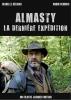 Almasty, la dernière expédition (TV)