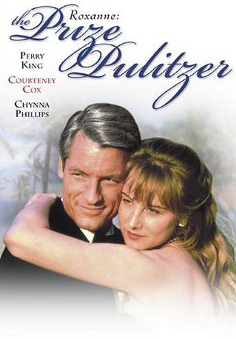 affiche du film L'amour ruiné (TV)