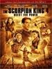Le Roi Scorpion 4 : La quête du pouvoir (The Scorpion King 4: Quest for Power)