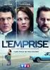 L'Emprise (TV)