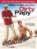 Dirty Papy (Dirty Grandpa)