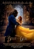 La Belle et la Bête (2017) (Beauty and the Beast (2017))
