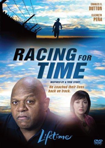 affiche du film Racing for Time (TV)