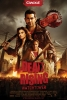 Dead Rising (Dead Rising: Watchtower)
