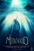 La Petite Sirène (2019) (The Little Mermaid (2019))