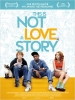 This Is Not a Love Story (Me and Earl and the Dying Girl)