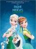 La Reine des neiges : Une fête givrée (Frozen Fever)