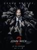 John Wick 2 (John Wick: Chapter 2)
