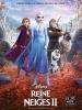 La Reine des neiges 2 (Frozen 2)