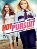 En cavale (Hot Pursuit)