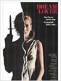 affiche du film Dream Lover