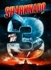 Sharknado 3: Oh Hell No! (TV)
