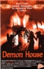 Demon House (Night of the Demons 3)