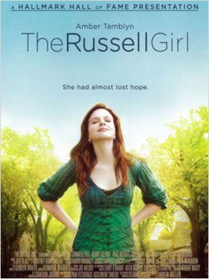 affiche du film The Russell Girl (TV)