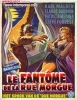 Le Fantôme de la rue Morgue (The Phantom of the Rue Morgue)