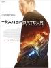 Le Transporteur : Héritage (The Transporter Refueled)