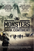Monsters 2 (Monsters: Dark Continent)