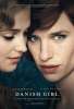 Danish Girl (The Danish Girl)