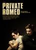 Soldat Roméo (Private Romeo)
