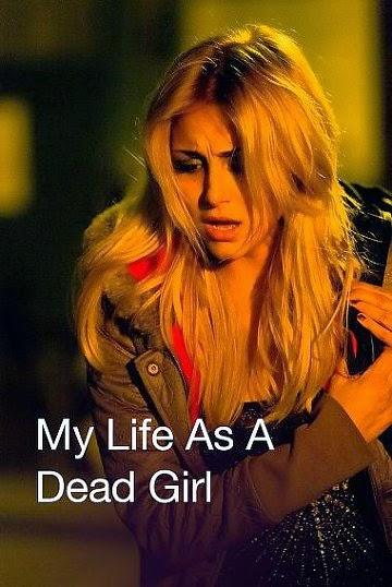 affiche du film Le mensonge de ma vie (TV)
