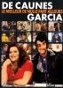 De Caunes-Garcia: Le Meilleur de Nulle Part Ailleurs