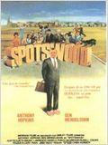 affiche du film Spotswood