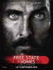 The Free State of Jones (Free State of Jones)