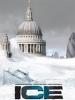 2020: le jour de glace (Ice)