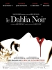 Le dahlia noir (The Black Dahlia)