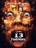 13 fantômes (Thir13en Ghosts)